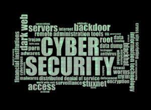 Read more about the article What Is Cyber Security Threat?