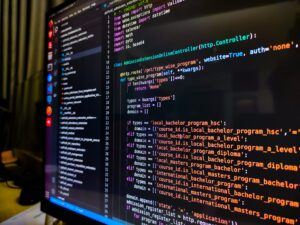 Read more about the article Best Programming Languages to Learn in 2021