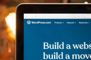 Read more about the article How to Create a WordPress Website in 5 Easy Steps