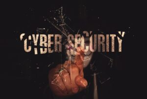 Read more about the article Cyber Security Research (Updated)