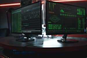 Read more about the article Website Penetration Testing – Kali Linux