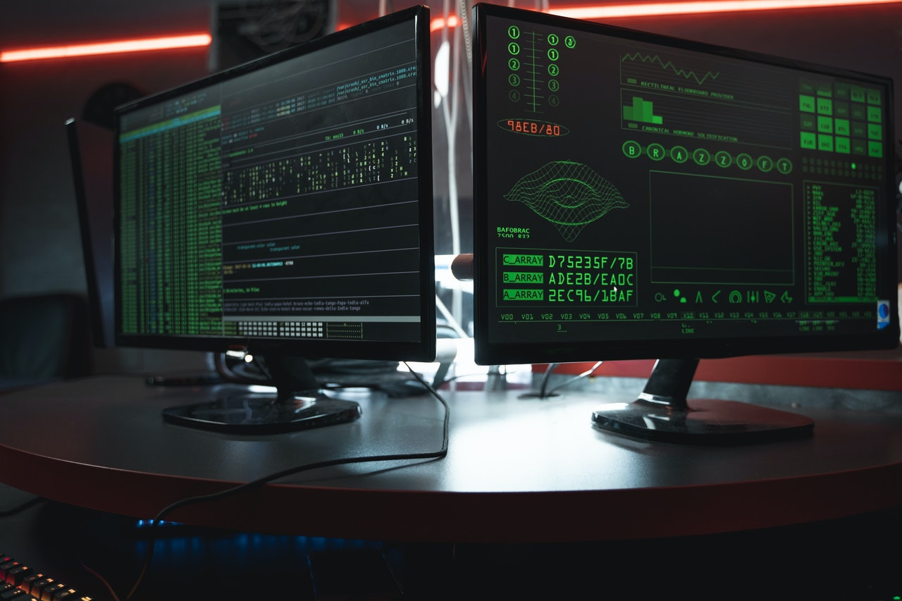You are currently viewing Website Penetration Testing – Kali Linux